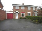 Photo of 12 Shelmore Way, Gnosall, Stafford, Staffs