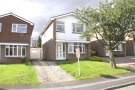 Photo of 6 Barnfield Way, Wildwood, Stafford, Staffordshire