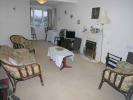 Flat for sale in Apartment 47 Drakeford...