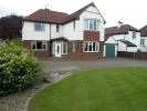 4 bedroom Detached home for sale in 44 Baswich Lane...