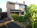 23 Heronswood Detached property to rent