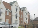 2 bedroom Flat in 65 Friars Terrace...