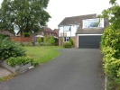 4 bed Detached property for sale in 18 Green Road, Weston...