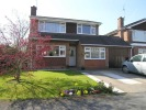 3 bedroom Detached property for sale in 36 Ferrers Road, Weston...