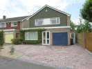 4 bedroom Detached home in 6 Wells Drive...