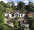 Detached Bungalow for sale in Appledore...