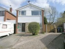 Link Detached House for sale in 9 Hazeldene...