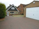 Bungalow for sale in 59 Little Tixall Lane...