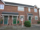 Terraced house to rent in 30 Dickson Road...