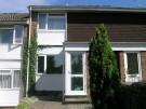 Photo of Cockerell Close, Wimborne, BH21