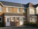 Mews to rent in Newmans Close, Wimborne...