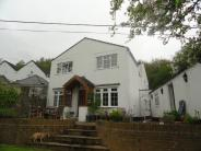 3 bed Detached home to rent in Happy Bottom...