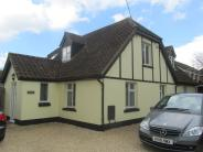 4 bedroom Detached house in Townsend...
