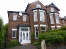 semi detached house for sale in Chestnut Avenue...