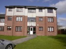 2 bed Flat in Levenhowe Road, Balloch...