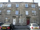 1 bed Ground Flat in Wallace Street...