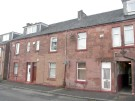 Flat for sale in Union Street, Bonhill...