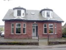Detached house for sale in Drymen Road, Balloch...