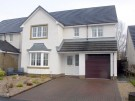 Clairinsh Detached house for sale