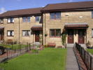 Terraced property for sale in Bramble Hedge Path...
