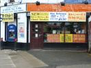Shop to rent in RETAIL UNIT