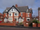 Photo of Clifton Drive,