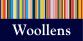 Woollens, Hornchurch