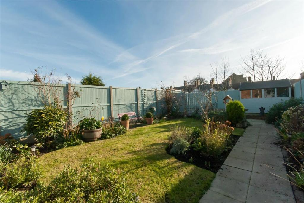3 Bedroom Semi Detached House For Sale In Station Road