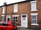 2 bed Terraced home for sale in Westminster Road, Hoole