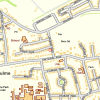 694_map-8813951-StreetMap.png