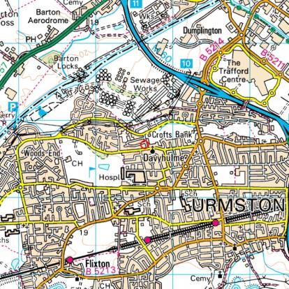 694_map-8813951-TownMap.png