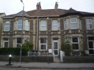 Photo of Cossham Street,