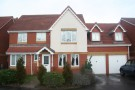 Photo of Pomphrey Hill,