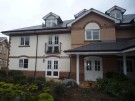Photo of Woodland Court, Partridge Drive,