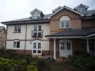 Photo of Woodland Court, Partridge Drive, Downend, Bristol, BS16