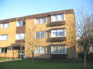 Flat to rent in Harford Drive, Stapleton...