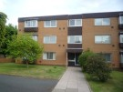 2 bed Ground Flat in Harford Drive, Frenchay...