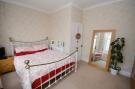 Bedroom One
