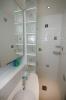 Bed 4 en-suite
