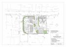 Land for sale in Main Street, Greetham