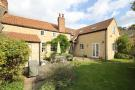 4 bed Cottage in Main Street, Cottesmore