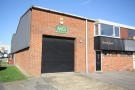 property for sale in INDUSTRIAL ESTATE, IRONSTONE LANE