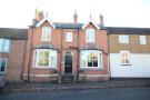 3 bedroom Terraced house for sale in Main Street, Whissendine