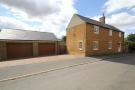 3 bed Detached house in Main Street, Bisbrooke