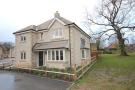 Detached house for sale in Jubilee Gardens...