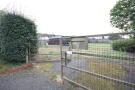 Land for sale in Baulk Road, Bisbrooke...