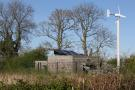 property for sale in The Old Pump House, Edith Weston