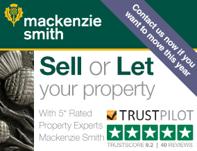 Get brand editions for Mackenzie Smith, Hartley Wintney