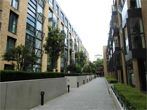 1 bedroom apartment for sale in southside apartments st john 39 s walk birmingham west midlands b5 for 1 bedroom apartments birmingham