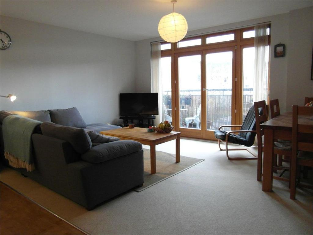 2 Bedroom Apartment To Rent In Postbox Apartments Upper Marshall Street Birmingham West